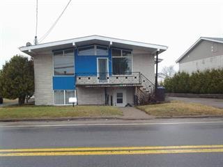 Duplex for sale in Bégin, Saguenay/Lac-Saint-Jean, 106 - 108, Rue  Parent Sud, 15508632 - Centris.ca