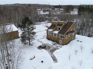 Maison à vendre à Saguenay (Laterrière), Saguenay/Lac-Saint-Jean, 5486, Chemin  Saint-Pierre, 15097779 - Centris.ca