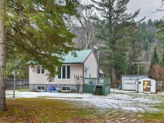 House for sale in Bowman, Outaouais, 31 - B, Chemin du Chevreuil-Blanc, 16932818 - Centris.ca