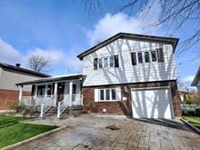 Maison à vendre à Vimont (Laval), Laval, 91, Rue d'Edimbourg, 25950743 - Centris.ca