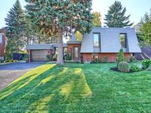 Maison à vendre à La Prairie, Montérégie, 145, Rue  Abel, 10450078 - Centris.ca