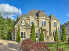 House for sale in Saint-Jérôme, Laurentides, 163, Rue des Méandres, 12643382 - Centris.ca