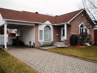 Maison à vendre à Trois-Rivières, Mauricie, 7680, Place  Monseigneur-C.-E.-Bourgeois, 22920652 - Centris.ca