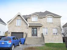 Maison à vendre à Repentigny (Repentigny), Lanaudière, 423, Rue des Monts-Valin, 12124620 - Centris.ca