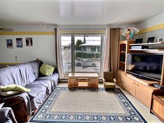 House for sale in Parisville, Centre-du-Québec, 1075, Rue  Principale, 13652029 - Centris.ca