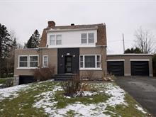 House for sale in Sherbrooke (Fleurimont), Estrie, 1111, Rue  Papineau, 25247229 - Centris.ca