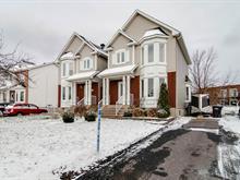 Maison à vendre à Sainte-Catherine, Montérégie, 5380, Rue  Villeneuve, 15919754 - Centris.ca