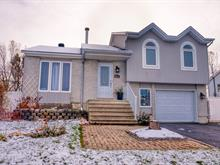 House for sale in Boisbriand, Laurentides, 2915, Rue  Boiselle, 15542075 - Centris.ca