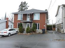 Quadruplex for sale in Saint-Georges, Chaudière-Appalaches, 915 - 955, 126e Rue, 18315731 - Centris.ca