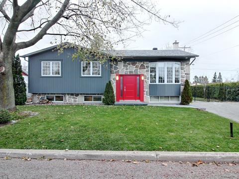 House for sale in Terrebonne (Terrebonne), Lanaudière, 231, Rue  Monette, 26645164 - Centris.ca
