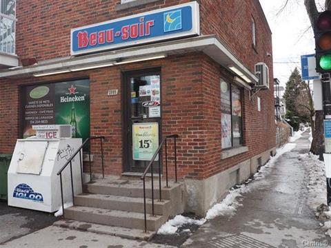 Duplex à vendre à Montréal (Mercier/Hochelaga-Maisonneuve), Montréal (Île), 5995 - 5999, Avenue  Pierre-De Coubertin, 19495330 - Centris.ca