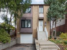 House for sale in Montréal (Mercier/Hochelaga-Maisonneuve), Montréal (Island), 6239, Rue  Desmarteau, 21382574 - Centris.ca