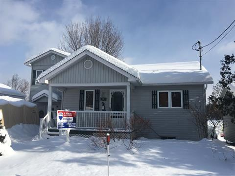 House for sale in Dudswell, Estrie, 81, Chemin  Duplin, 28471632 - Centris.ca