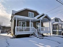 Maison à vendre à Saint-Nérée-de-Bellechasse, Chaudière-Appalaches, 2138, Rue  Principale Sud, 20831998 - Centris.ca