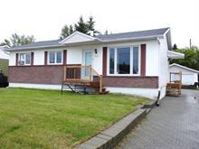 Maison à vendre à Senneterre - Ville, Abitibi-Témiscamingue, 801, boulevard de la Croix-Rouge, 15682763 - Centris.ca