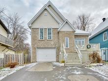Maison à vendre à Laval (Laval-Ouest), Laval, 1855, 23e Avenue, 23986162 - Centris.ca