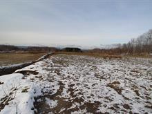 Terrain à vendre à L'Islet, Chaudière-Appalaches, boulevard  Nilus-Leclerc, 13353483 - Centris.ca