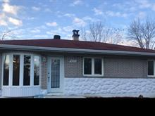 Maison à vendre à Boucherville, Montérégie, 629, Rue de la Rivière-aux-Pins, 23571415 - Centris.ca