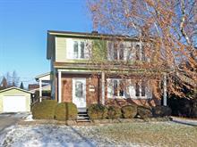 Maison à vendre à Salaberry-de-Valleyfield, Montérégie, 312, Rue  Poissant, 17064616 - Centris.ca