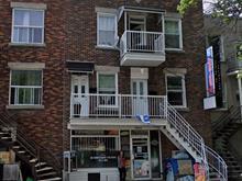 Triplex à vendre à Montréal (Mercier/Hochelaga-Maisonneuve), Montréal (Île), 6007 - 6011, Rue  La Fontaine, 16226682 - Centris.ca