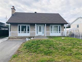 Maison à vendre à Saint-Eustache, Laurentides, 208, Rue  Louise, 19298183 - Centris.ca