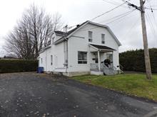 Quadruplex à vendre à Saint-Georges, Chaudière-Appalaches, 1548 - 1554, 7e Avenue, 23254345 - Centris.ca