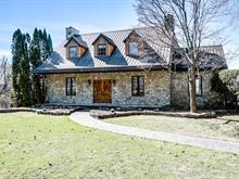 Maison à vendre à L'Ange-Gardien (Outaouais), Outaouais, 804, Chemin  Pierre-Laporte, 17310299 - Centris.ca