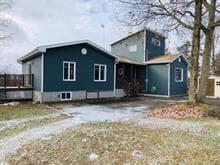 Maison à vendre à Saint-Lucien, Centre-du-Québec, 5665, Chemin  Hemmings, 12885386 - Centris.ca