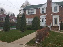 Duplex for sale in Montréal (Lachine), Montréal (Island), 348 - 350, 44e Avenue, 10427823 - Centris.ca
