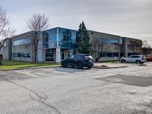 Local industriel à louer à Blainville, Laurentides, 905, boulevard  Michèle-Bohec, 25224686 - Centris.ca