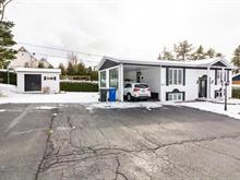 House for sale in Saint-Georges, Chaudière-Appalaches, 950, 145e Rue, 9279339 - Centris.ca