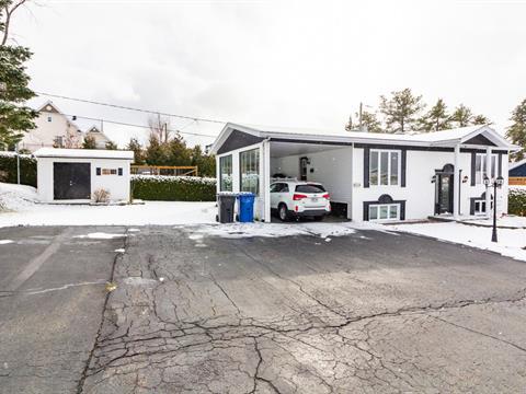 House for sale in Saint-Georges, Chaudière-Appalaches, 950, 145e Rue, 9279339 - Centris.ca