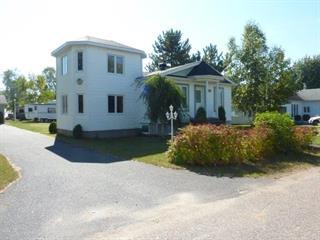 House for sale in Dolbeau-Mistassini, Saguenay/Lac-Saint-Jean, 140, Rue  Boily, 11885082 - Centris.ca