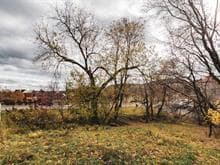 Terrain à vendre à Bromont, Montérégie, Chemin de Gaspé, 15404643 - Centris.ca