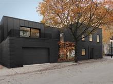 Maison à vendre à Villeray/Saint-Michel/Parc-Extension (Montréal), Montréal (Île), 7751, Rue  Saint-André, 24454793 - Centris.ca