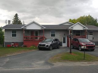 House for sale in Asbestos, Estrie, 125, Rue des Mésanges, 16321142 - Centris.ca