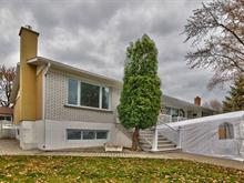 House for sale in Montréal (Montréal-Nord), Montréal (Island), 12649, Avenue  Bleau, 26697192 - Centris.ca