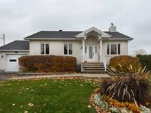 House for sale in Saint-Zotique, Montérégie, 152, 68e Avenue, 11070714 - Centris.ca