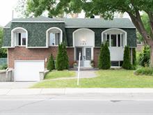 Maison à vendre à Dollard-Des Ormeaux, Montréal (Île), 143, Rue  Roger-Pilon, 25590162 - Centris.ca
