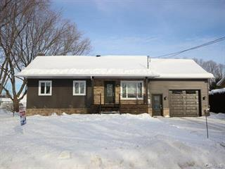 House for sale in Plessisville - Ville, Centre-du-Québec, 982, Rue  Tardif, 25758168 - Centris.ca