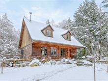 Maison à vendre à Lac-Brome, Montérégie, 175, Chemin de West Brome, 18401152 - Centris.ca