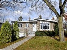House for sale in Brossard, Montérégie, 1010, Rue  Pasteur, 19728677 - Centris.ca