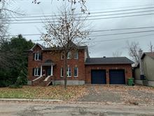 Maison à vendre à Rivière-des-Prairies/Pointe-aux-Trembles (Montréal), Montréal (Île), 551, 100e Avenue, 17298670 - Centris.ca