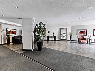 Condo à vendre à Québec (Beauport), Capitale-Nationale, 29, Rue des Mouettes, app. 316, 15945747 - Centris.ca