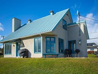 Maison à vendre à Sainte-Anne-de-Beaupré, Capitale-Nationale, 504, Côte  Sainte-Anne, 23598420 - Centris.ca