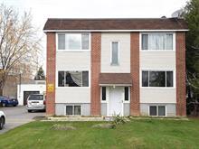 Quintuplex à vendre à Pierrefonds-Roxboro (Montréal), Montréal (Île), 9, 3e Avenue Sud, 20497442 - Centris.ca