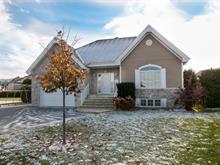 Maison à vendre à Beloeil, Montérégie, 85, Rue  Donat-Corriveau, 16347780 - Centris.ca