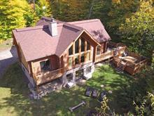 House for sale in Rivière-Rouge, Laurentides, 582, Chemin des Guides, 24371126 - Centris.ca