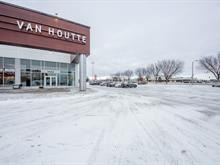 Commerce à vendre à Chicoutimi (Saguenay), Saguenay/Lac-Saint-Jean, 1462, boulevard  Talbot, 22151780 - Centris.ca