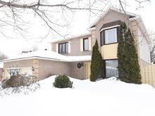 House for rent in Kirkland, Montréal (Island), 57, Rue  Béthune, 21180078 - Centris.ca